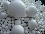 High Alumina Grinding Media Balls, High Alumina Porcelain Grinding Balls