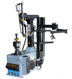 Best Sale of Garage Equipment Automatic Touchless Tyre Changer