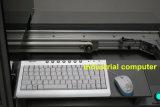 Offline Type SMT 4head LED Chip Mounter LED640V (TORCH)