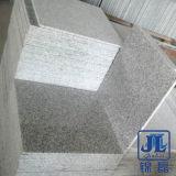 G603 Grey White Granite for Floor Tile or Paving Stone
