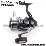 High Quality Biggest Surf Casting Fishing Reel