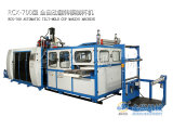 Cup Thermoforming Machine (Titing Mould)