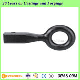 Forged Parts for Car/Truck Tow Hook (F-21)