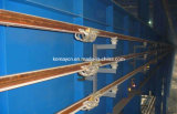 Copperhead Conductor Rail