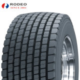 Wide Base Drive Tyre for Truck Chaoyang Westlake Ad781 445/50r22.5
