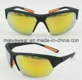 Fashionable Hot Selling Promotion Men Sport Sunglasses (20378)