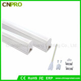 Exporter Manufacturer T5 T8 LED Tube Light with Accessories Included