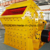 Good Quality Impact Crusher (PF Series) by China Company