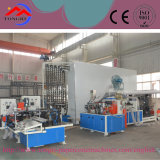 China Most Advanced Paper Cone Machine for Textile