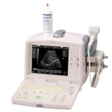 Medical Equipment-Portable Ultrasound Scanner Machine