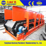 Gravel Field Cement Plant Mining Box Chain Plate Feeder
