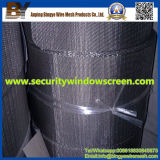 China Supplier Stainless Steel Screen Printing