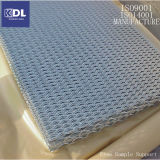 Grate Expanded Metal Welding Wire Galvanized Stainless Steel Mesh (kdl-88)