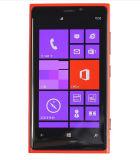 Original Unlocked Windows Lumia 920 Mobile Cell Smartphone