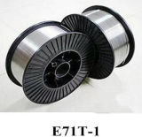 High Quality 1.6mm E71t-1 Flux Cored Welding Wire