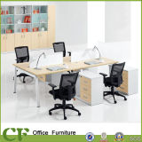 2015 New Design Modern Office Furniture Workstations (KO-D0425)