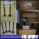 Intake and Exhaust Engine Valve for KIA (ALL MODELS)