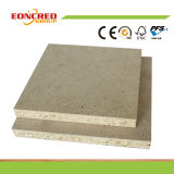 18mm White Melamine Particle Boards/Flakeboard/Chipboards in Sale