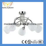 2014 Hot Sale Chandelier Light CE, VDE, RoHS, UL Certification