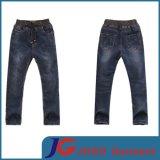 Special Colour Spray Kids Jeans Garment (JC8035)