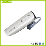Wireless Earphone Exercise Headset for Driving with Bluetooth Headset