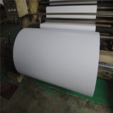 PVC Lampshade Material PVC White Color Sheet for Lampshade
