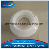 Xtsky High Quality Plastic Mold Air Filter PU Mould E681L