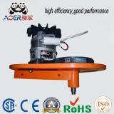 220V 1HP AC Electric Mixer Grinder Motor