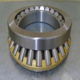 SKF 29414e Thrust Roller Bearing