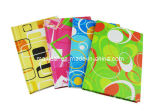 Hardcover Notebooks (HD)