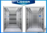 Passenger Elevator (MMR)