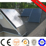 Portable Home Small Solar Power System off Grid Power System with Battery