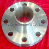 Welding Neck Carbon Steel Flange