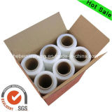 20 Micron PE Stretch Film for Wrapping