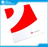 Design A4 Color Brochure Printing
