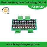 SMT Factory Provide PCB PCBA Assembly