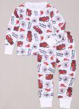 Kids Clothing Wholesale Children Sleepwear