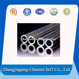ASTM B338 Gr2 Seamless Titanium Tubes for Per Kg Price