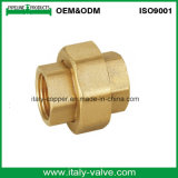 Made in China Brass Forged Union (AV-BF-7036)