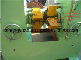 Good Selling Cold Rolled Mill Ribbed Steel Wire Machine Line