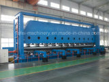 Sale The Rolling Machine of Shipbuilding