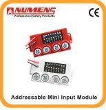 Addressable Mini Input Module, Dry Contact Input (620-002)