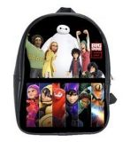 Wholesales Beast Corps Backpack for Kids (DX-BW1501)