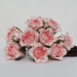 The Latest Wedding Decoration with Artificial Flowers18