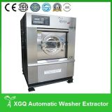 Laundry Washer Extractor (XGQ)
