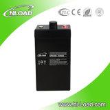 OEM 2V 200ah Lead Acid Batteries Factory