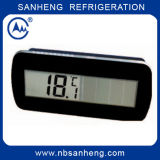 Panel Digital Temperature Control (Dst-30)