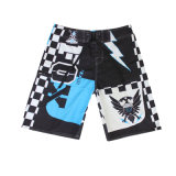 Mens Casual Beach Shorts in Hot Selling