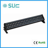 Fashion 48W/144W Aluminium Alloy LED Wall Washer (Slx-29)