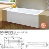 America Standard Apron Bathtub (wtm-02841)